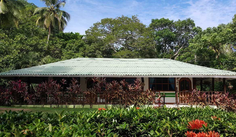 Habitación Doble Standard