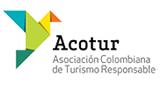 Acotur y Finca La Jorará turismo responsable