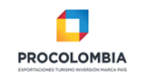Procolombia aliado Finca La Jorara